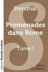 La couverture et les autres extraits de Guide Hubert Restaurants et vins. Le meilleur du sud de la France, Edition 2011